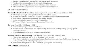 college teachers resume resume glamorous teacher aide resume summary cool teacher