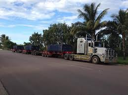 dg driver driver jobs australia