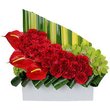Flowers For Valentines Day Flower Delivery For Valentines Day
