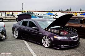 stanced nissan hardbody jay u0027s grape jelly tl s airsociety