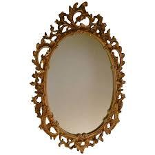 top 20 ornamental mirror mirror ideas