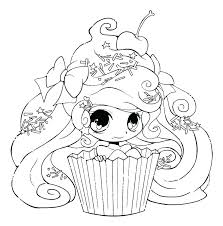 cute manga coloring pages cute chibi coloring pages coloring pages for kids anime manga cute
