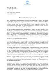 Cover Letter For Graduate Assistantship 100 Architecture Student Cover Letter Technical Architect