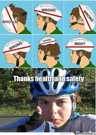 Health And Safety Meme - health and safety by turtles meme center