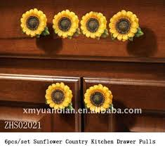 Country Decorations For Kitchen - 95 best kitchen ideas images on pinterest kitchen ideas