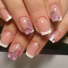 like if you are excited love the nail stuffs nailremover