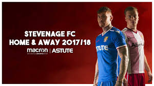 revealed new home away shirt designs for 2017 2018 news revealed new home away shirt designs for 2017 2018