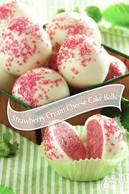 Easy Halloween Cake Pops Recipes Best 25 Cake Pop Icing Ideas On Pinterest Cakepops Cake Pop