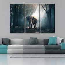 popular paintings eagles buy cheap paintings eagles lots from