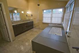 bathroom remodeling and design ideas in arlington burke kitchen