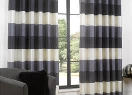 curtains curtains match light walls home design ideas