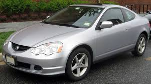 1998 Honda Civic Type R Specs 2003 Honda Integra 4 Generation Type R Coupe 2d Images Specs And