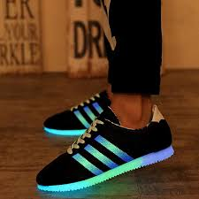 light up tennis shoes for adults light up sneakers