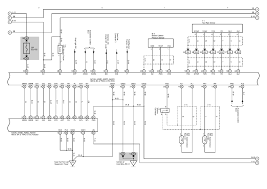 daewoo lanos abs wiring diagram wiring diagram simonand