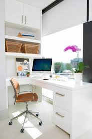 cool home office desks ideas for home office awesome home office desk design ideas home