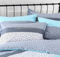 comforter sets full cheap elegant design touch bedroom with