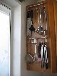 kitchen utensil storage ideas the 25 best utensil storage ideas on traditional