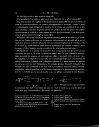 sans string au bureau t oignages la société française d égyptologie pdf