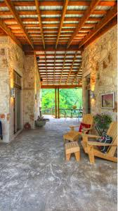 Best Hill Country Homes Images On Pinterest Texas Hill - Texas hill country home designs