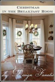 Dining Room Drapes Best 25 High Curtains Ideas On Pinterest Hang Curtains Hanging