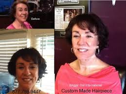hair toppers for thinning hair women human hair toppers