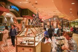 Rio Hotel Buffet Coupon by Rio Debuts Combined Carnival World U0026 Seafood Buffet Edge Vegas