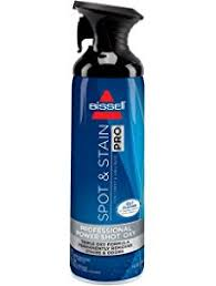 Blue Coral Dc22 Upholstery Cleaner Shop Amazon Com Carpet U0026 Upholstery Cleaners U0026 Accessories
