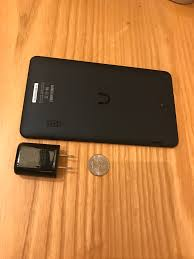 Call Barnes And Noble Barnes U0026 Noble Recalls Power Adapters Sold With Nook Tablet 7 Due