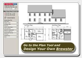 Design Your Own House Online Free Design Your Own House Plans Online Original Home Plans
