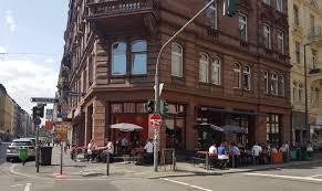 25hours hotel bylevis frankfurt maxieeisen 2 00fc09625d837c599d39cd jpg