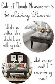 Small Size Living Room Furniture by 397 Best Living Room Fun Images On Pinterest Home Living Room