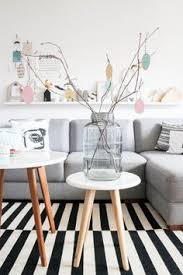 Easter Decorations For Coffee Table by Turning The Tables The Advantage Of Having Two Or More Coffee