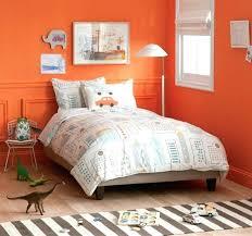 chambre commerce geneve chambre enfant garcon chambres enfant decoration garcons chambre