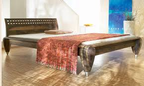 design studium mã nchen zack design modern home design ideen 2homedesign terra media us