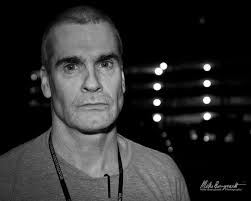 Henry Rollins Quotes Love by Henry Rollins Page 2