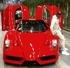 mayweather bentley floyd mayweather u0027s car collection will make you him even more