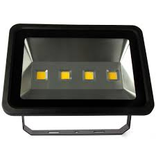 outdoor halogen light fixtures new outdoor halogen flood light fixtures 44 on interior flood lights