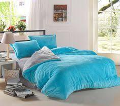 light blue girls bedding light blue and purple coral fleece bedding teen bedding teen