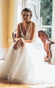 discount bridal gowns discount plus size bridal gowns dressafford