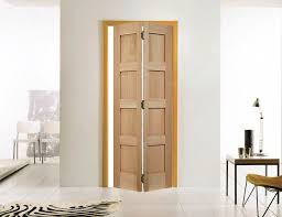 Interior Doors For Small Spaces Interior Bifold Doors Bi Fold Doors Stylish Interior Bi