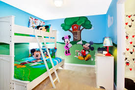 mickey mouse clubhouse bedroom decorating theme bedrooms maries manor mickey mouse bedroom