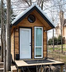 mini homes tennessee tiny homes the shoebox