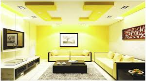 Wall Designs For Hall Ceiling Designs For Hall Youtube