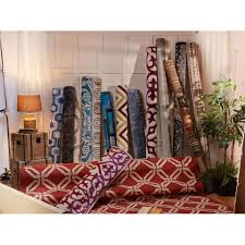 Brown Throw Rugs Area Rugs