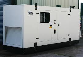 volvo dealer portal uk volvo power supplying emergency power to seychelles bank