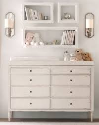 Changing Table Storage 28 Changing Table And Station Ideas That Are Functional And