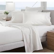 sheets sheet sets s of kensington