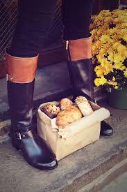 womens ugg boots dsw e555aa2c47f50ed72674bfad301905a4 jpg