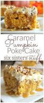 check out martha stewart u0027s easy pineapple upside down cake it u0027s