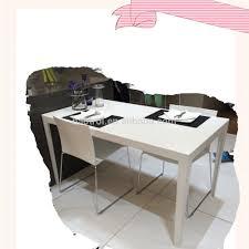 Esszimmertisch Mit Marmorplatte Finden Sie Hohe Qualität Marmor Oberen Esstisch Hersteller Und